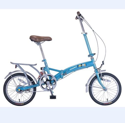 0-捷安特自行车-永城捷安特自行车产品分类