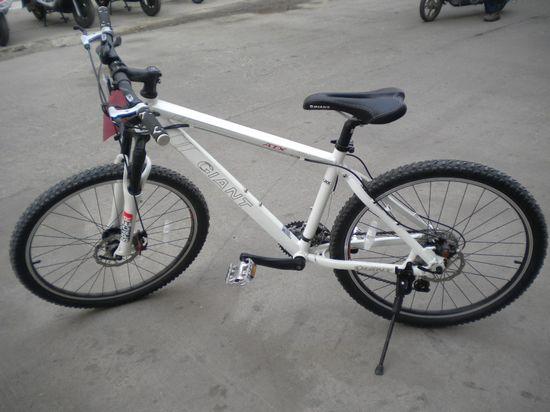 捷安特自行车价格 捷安特自行车价格图 捷安特自行车价格表图片